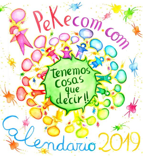 CALENDARIO 2019 PORTADA
